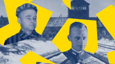 The Pilecki Project